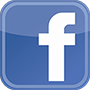 Facebook Logo link to Solar Web Services page